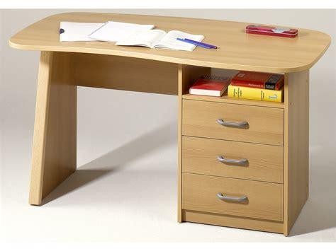 meuble de bureau but meuble de bureau hetre