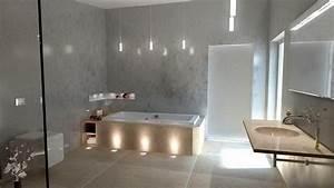 Bad Ideen Bilder : badezimmer ideen bilder ~ Markanthonyermac.com Haus und Dekorationen