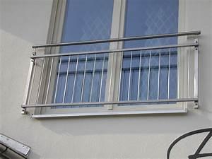 gelander wolfgang muller sunwindtec vertriebs gmbh With französischer balkon mit ikea sonnenschirme groß