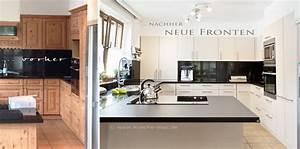 Küchenfronten Austauschen Kosten : wir renovieren ihre k che k che erneuern k chenschrankt ren austauschen lohnt das ~ A.2002-acura-tl-radio.info Haus und Dekorationen