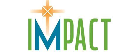 impact camp meeting imagined