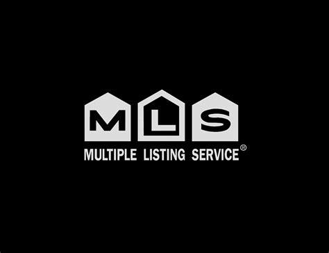 Real Estate Logo Design App - Make Realtor Logos for Free