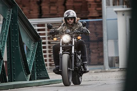 Beginner Cruiser Motorcycles Reddit