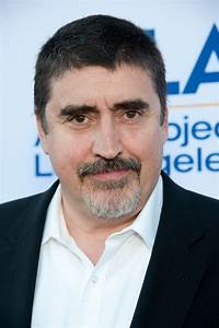 Alfred Molina | Gravity Falls Wiki | Fandom powered by Wikia