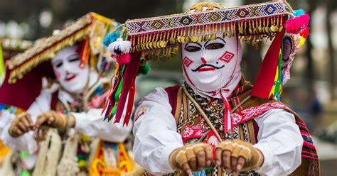 Culture | About Peru | Your Perfect Peru
