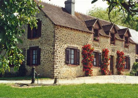 chambre d hote pays d auge chambre d 39 hôtes la chapelle à montchevrel pays d 39 alencon orne