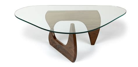 Now that you have read our best wood and glass coffee table guide, and our top favourite glass and wood coffee tables of 2020, why not browse around and see. 10 Collection of MID Century Modern Coffee Table Glass