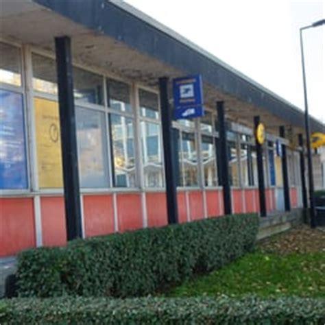 bureaux de poste bordeaux la poste bureau de poste place de l 39 europe chartrons grand parc bordeaux numéro de