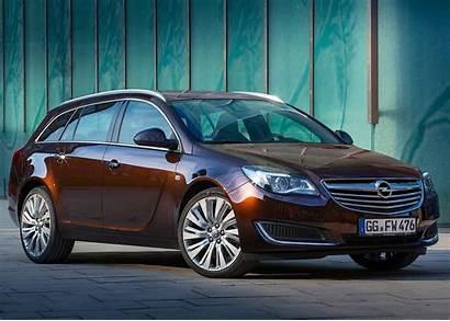 Insignia Opel Tourer Sports Prices Equipment Autoevolution