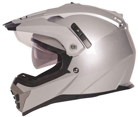 motorcycle equipment motorcycle helmet