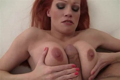 Most Fine Breasty Ever #The #Most #Beautiful #Natural #Tits #And #Hot #Firm #Tits #Mature