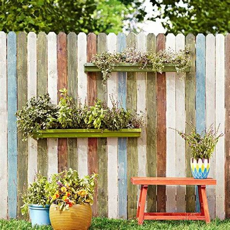 Garten Ideen Mit Sichtschutz by Deko Garten Ideen Sichtschutz Gartenideen Sichtschutz