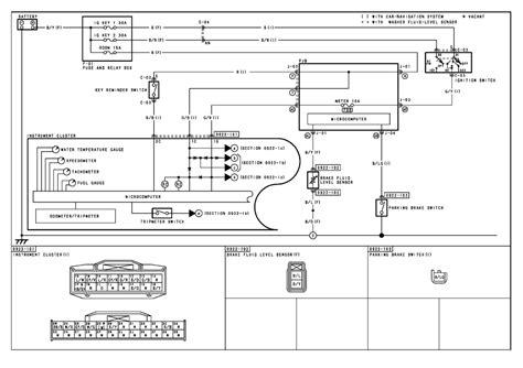 seat ibiza 2002 wiring diagram pdf wiring diagram