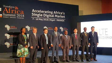 kt builds nationwide lte network  rwanda cio east africa