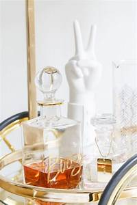 Whisky Bar Für Zuhause : die besten 25 teewagen ideen auf pinterest sterling silber besteck antiquit ten und silber ~ Bigdaddyawards.com Haus und Dekorationen