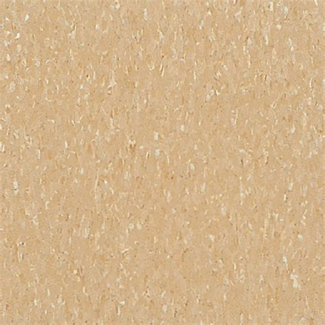 vinyl floor texture armstrong imperial texture camel beige vinyl flooring 12 quot x 12 quot arm51805021