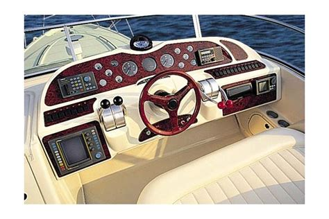 Maxum Boats For Sale San Diego by 2001 46 Maxum 4600 Scb Limited Edition For Sale In San