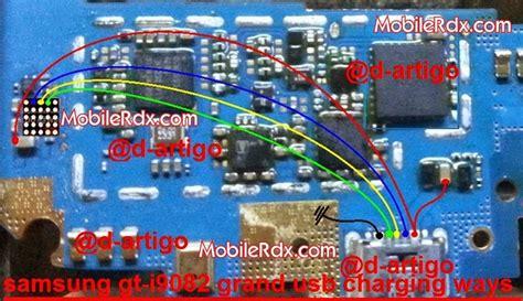 samsung i9082 charging solution ways usb problem jumper