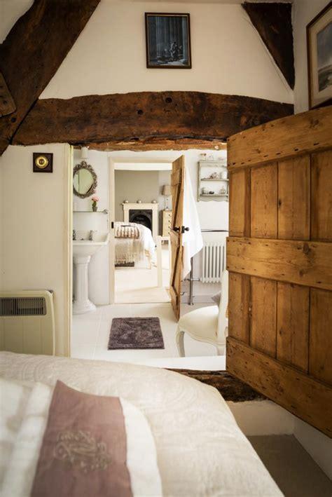 luxury cottage faerie door luxury cottage west overton luxury cottage