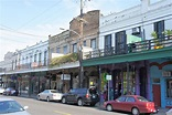 Top Things to Do and See in New Orleans