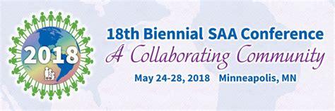 Suzuki Association Of The Americas saa conference suzuki association of the americas