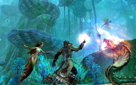 aion ascension pc galleries gamewatcher