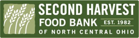 Harvest Food Pantry by Second Harvest Food Bank Of North Central Ohio