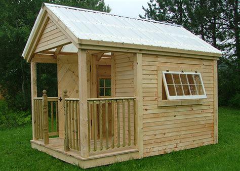 free shed plans 8x12 garden potting sheds wood playhouse kit jamaica
