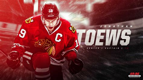 Chicago Blackhawks Background Blackhawks Wallpapers Chicago Blackhawks
