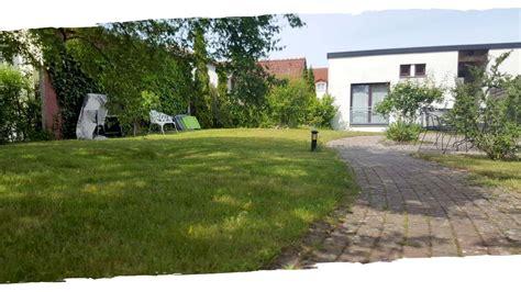 Garten Kaufen Waren Müritz by Ferienwohnung Vieling In Waren M 252 Ritz Urlaub Buchen