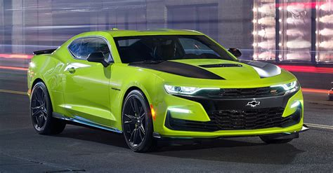 Camero New by New 2019 Camaro Best Chevrolet Dealership Near New Orleans