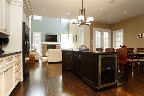exemple cuisine avec ilot central cuisine exemple de cuisine avec ilot central avec blanc