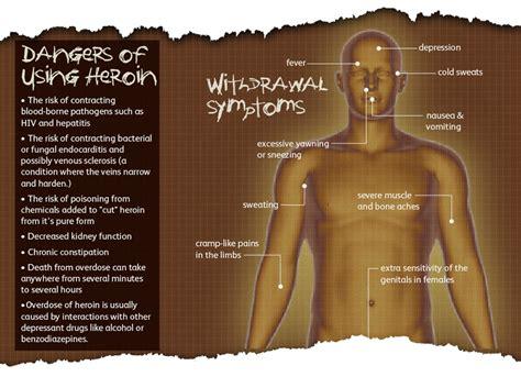 heroin overdose kills  times   people