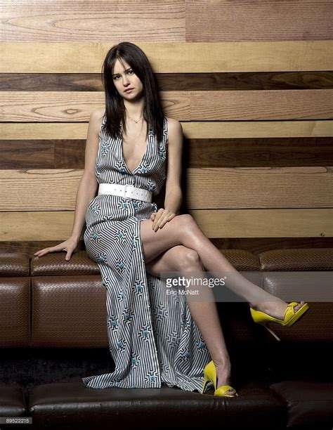 Katherine Waterston Nude And Sexy (18 Photos) | #The Fappening