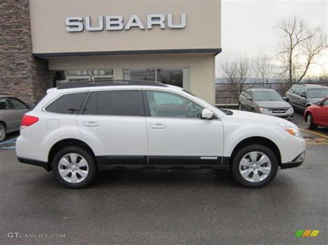 2018 subaru outback 2 5i limited subaru outback 2 5i limited for 2016 2017 2018 best