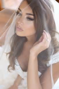 wedding makeup marissa powell bridal airbrush makeup