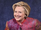 Hillary Clinton Makers Conference Speech   InStyle.com