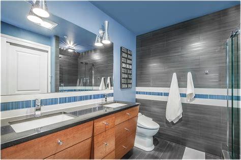 Bathroom Ideas Mid Century Modern by Wonderful Interior The Best Mid Century Modern Bathroom