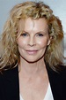 Did Kim Basinger Get Secretly Married to Her Boyfriend ...