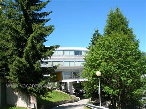 Marilleva 1400 Appartamenti by Affitti Residence Albar 232 Solaria Marilleva 1400