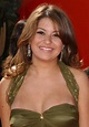 Alia Shawkat Hottest Photos | 32 Sexy Near-Nude pictures, GIFs
