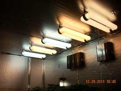induction ls vs led magnetic induction grow lights plasma grow lights do