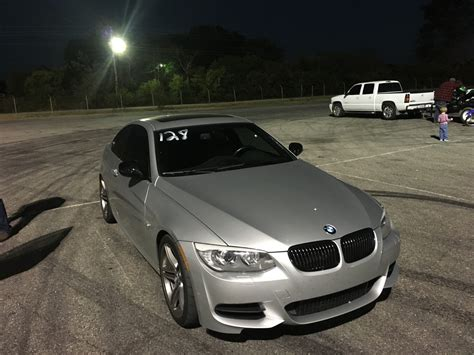Difference Between 328i And 335i Bmw by Difference Between 335i And 335is Car Reviews 2018