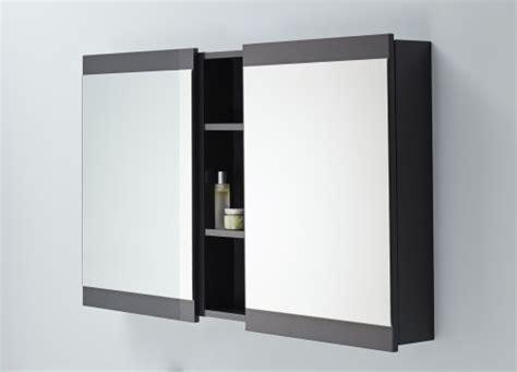 soji mirror cabinet athena bathrooms