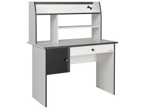 rehausseur de bureau meuble de bureau fs inspire