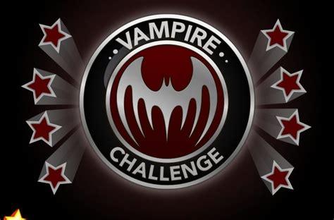 bitlife vampire challenge somebody stick guides gamepur april