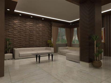 Interior Pictures by Portfolio Interior Design Company In Bangladesh