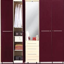 godrej interio launches onam designer range  furniture
