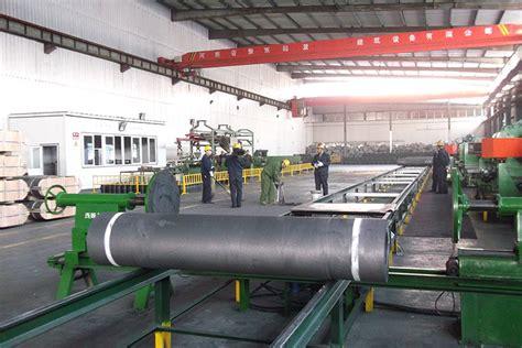 rphpuhp graphite electrode sinom machinery equipment   ecplazanet