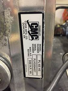 Gravely Wiring Harness
